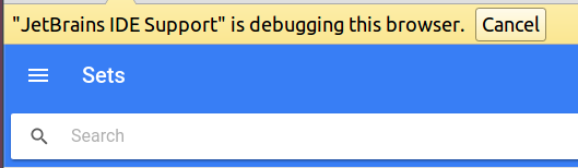 Debugging in Action1