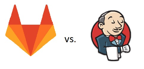theCodeCampus → Jenkins vs  Gitlab CI - theCodeCampus